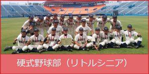 baseball_jhs_4