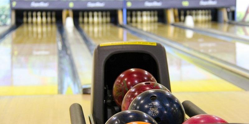 bowling_2