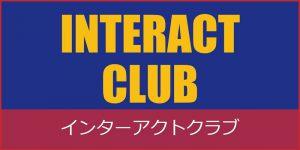 interactclub_1
