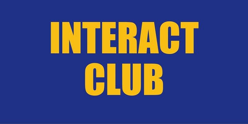 interactclub_2