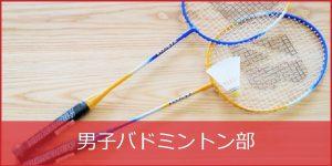 jhs_badminton_1