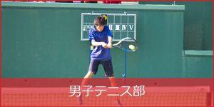 tennis_danshi_1
