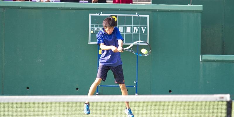 tennis_danshi_2