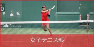 tennis_joshi_3