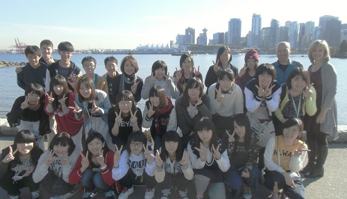 jhs_shuzyukudo_6