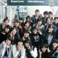 jhs_shuzyukudo_7