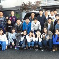 gogaku_day6_01