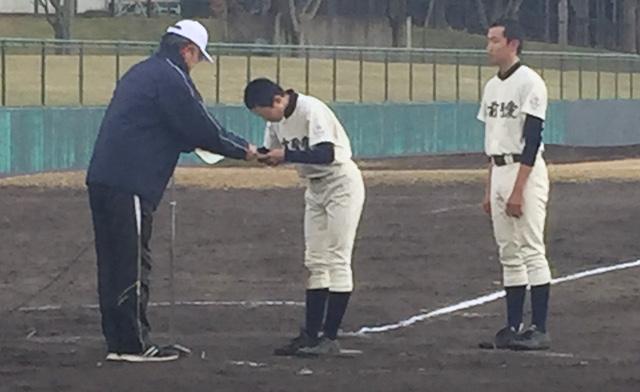 jhs-baseball_matsuda02