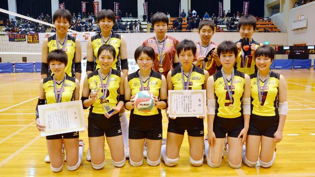 volleyball_01