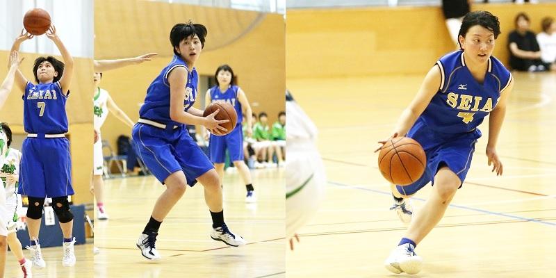basketball_joshi_1
