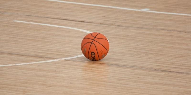 jhs_basketball_1