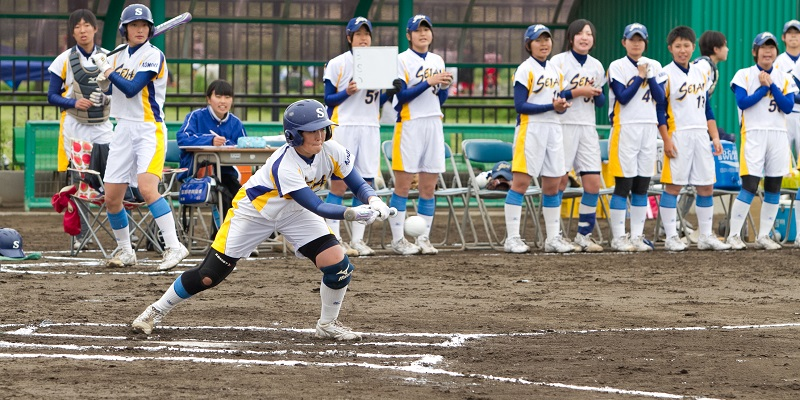 softball_2