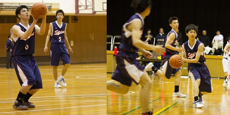 basketball_danshi_1