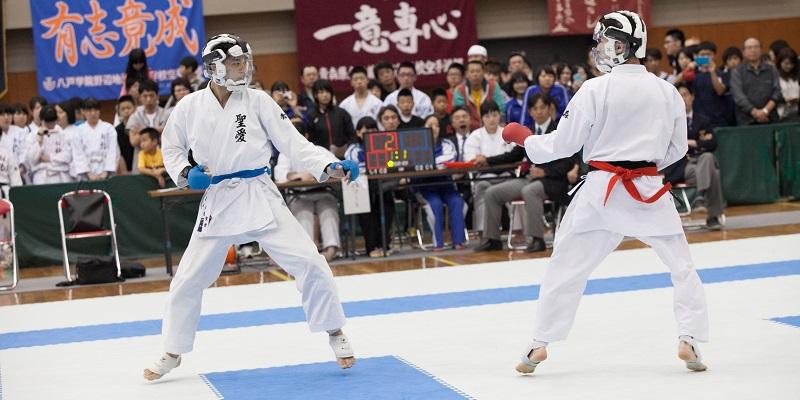 karate_0