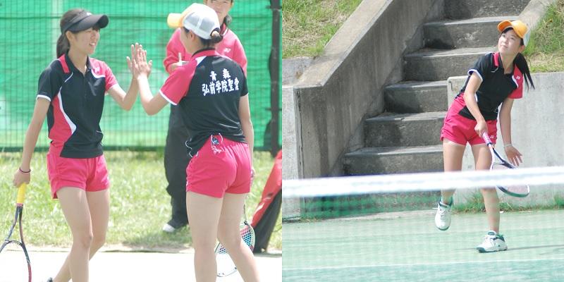 soft_tennis_2