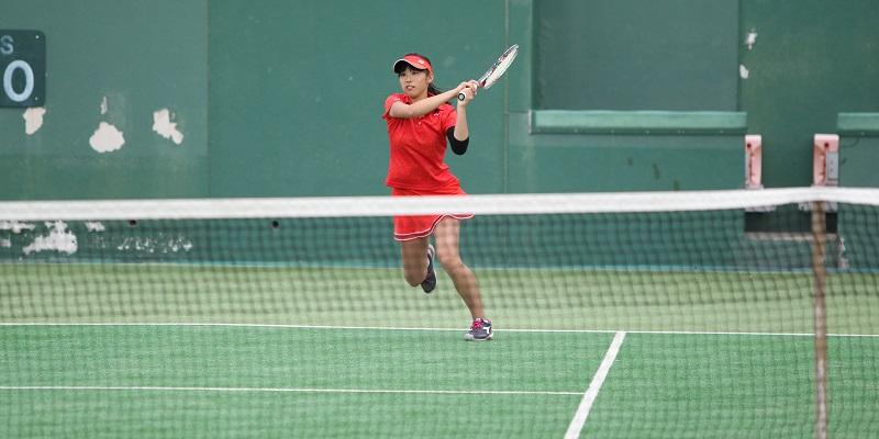tennis_joshi_4