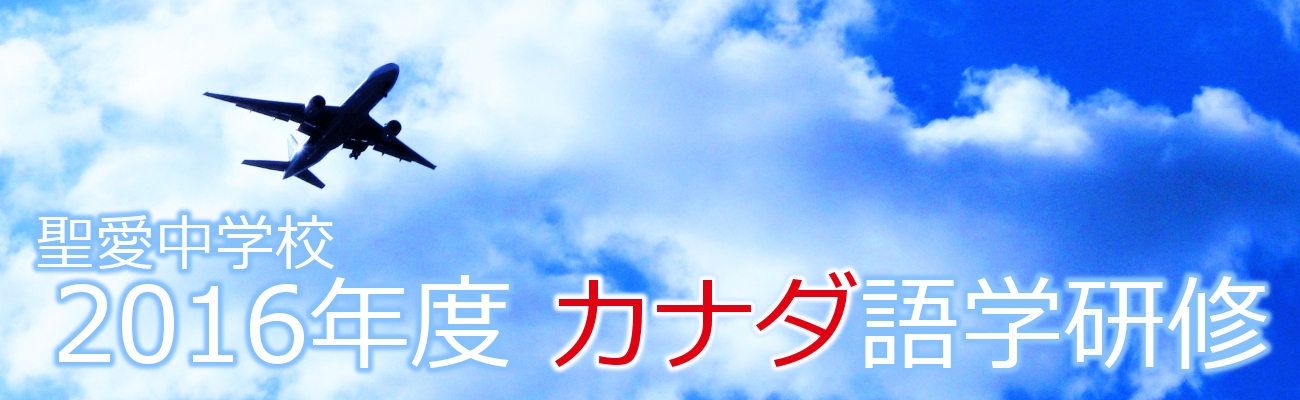 slide_4_nohukidashi