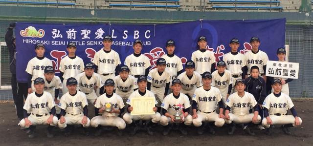 jhs-baseball_matsuda01
