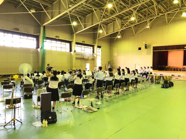 弘前学院聖愛高等学校画像